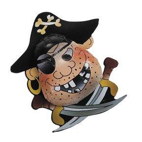 1240 Pirate