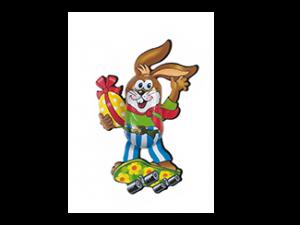 3020 Skate Bunny