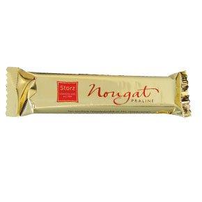484 Nougat (24 pack)