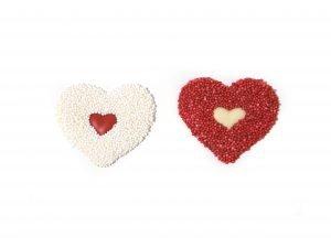 001017 Hjärtan
