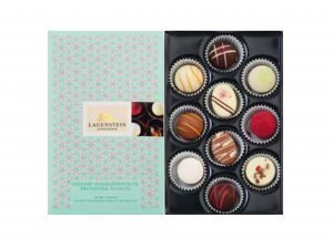 5120 Spring Truffles Selection (8 pack)