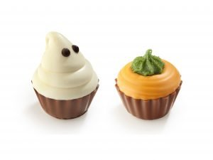 EP001169 Halloween Cupcakes