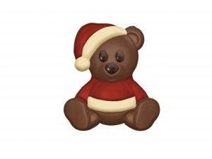 EP001235 Tomte Teddy