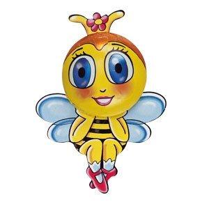 1030 Lady Bee