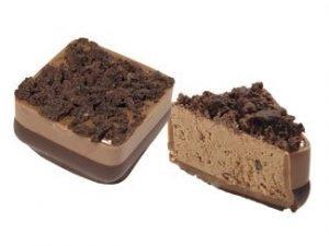 000721 Brownie