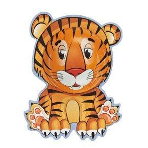 1440 Tiger