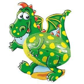 1560 Dragon