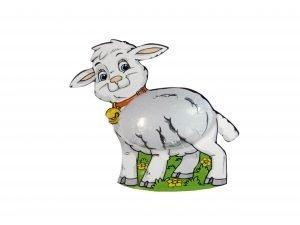 3120 Lamb Emma