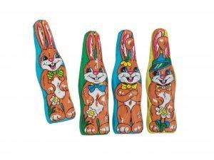 3180 Large Bunny