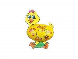 3370 Chicken