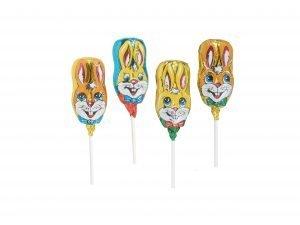 3900 Bunny Lolly
