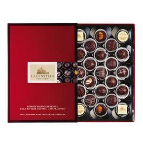 5301 Lauenstein Luxury Dark (4 pack)