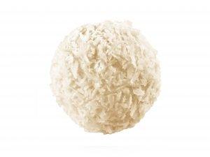 1213 Pina Colada Cream