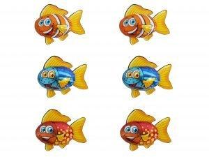 1280 Fisk