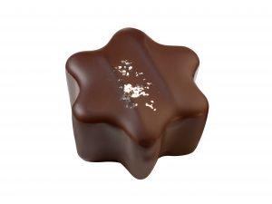 5521 Mörk Chokladtryffel