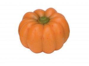 EP001154 Pumpa, Orange